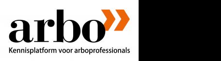 Logo PW OR ARBO