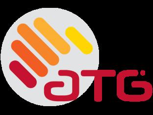 Logo adverteerder