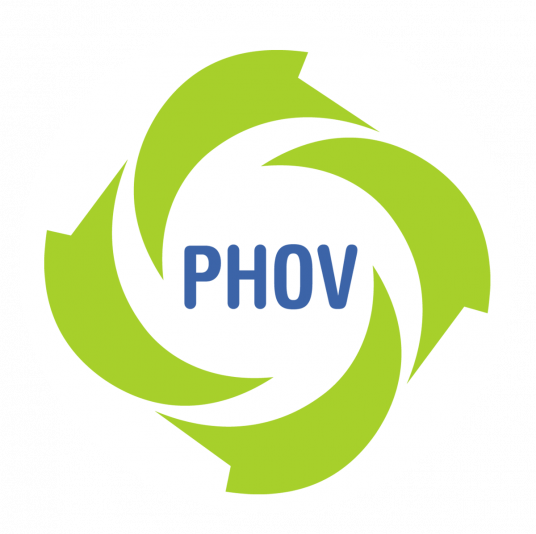 PHOV Futureproof_393