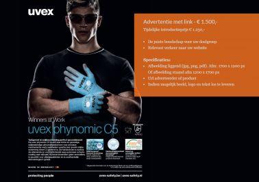 menu thumb advertentie